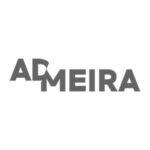 ADMEIRA