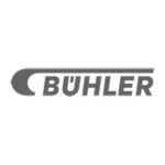 BUEHLER