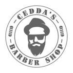 Reklamat - Cedda.cdr
