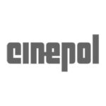 CINEPOL