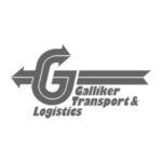Galliker_Transport_Logistics_Logo_CMYK