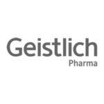 GEISTLICH