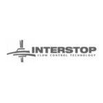 INTERSTOP