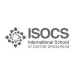 ISOCS