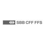SBB_NEG_2F_CMYK_100