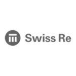 SwissRe_logo_LAKE_CMYK