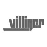 VILLIGER